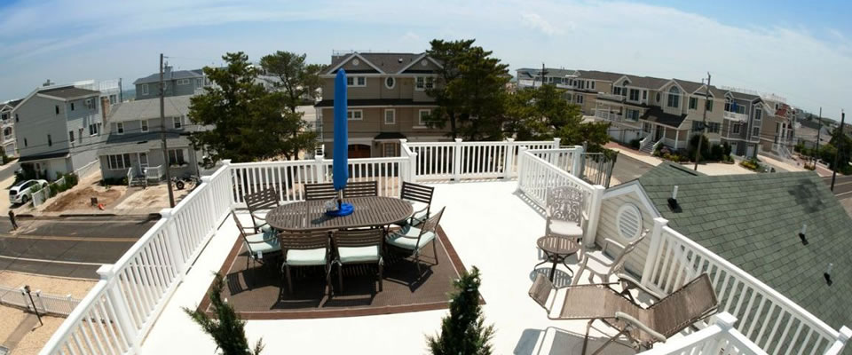 vinyl-deck-and-railings-lbi