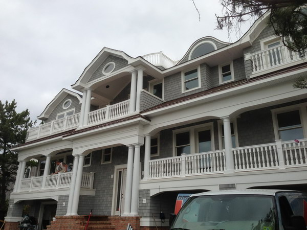coastal-roofing-oceanfront-brant-beach-vinyl-railings-02