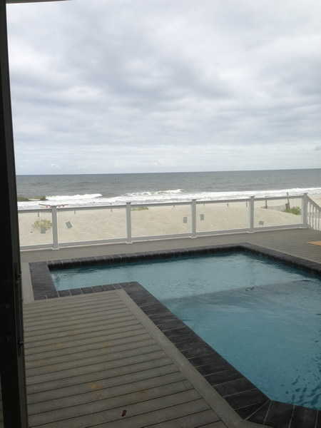 coastal-roofing-oceanfront-brant-beach-vinyl-railings-03