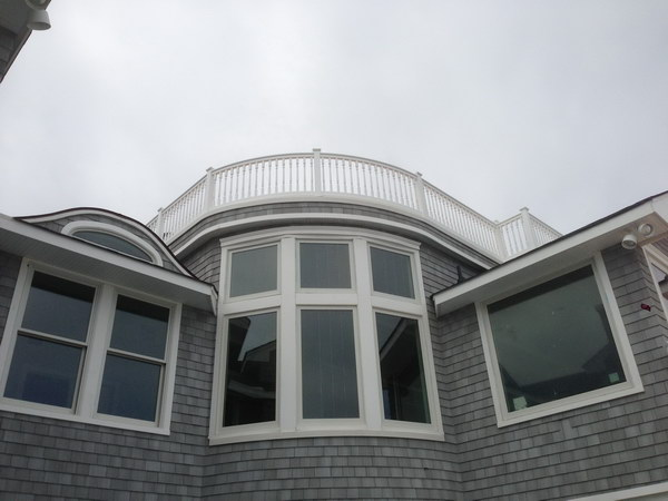 coastal-roofing-oceanfront-brant-beach-vinyl-railings-04