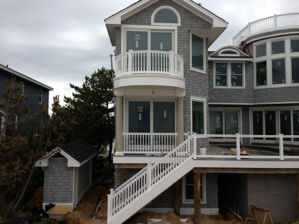 coastal-roofing-oceanfront-brant-beach-vinyl-railings-06