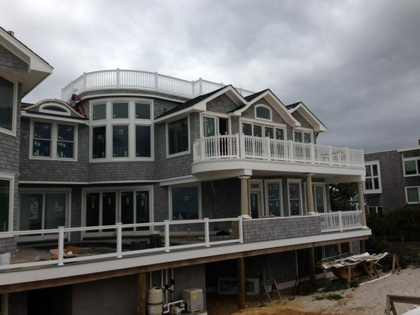 coastal-roofing-oceanfront-brant-beach-vinyl-railings-07