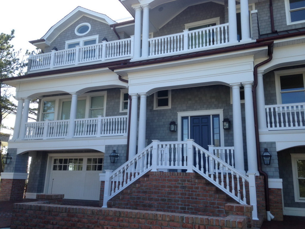 coastal-roofing-oceanfront-brant-beach-vinyl-railings-08