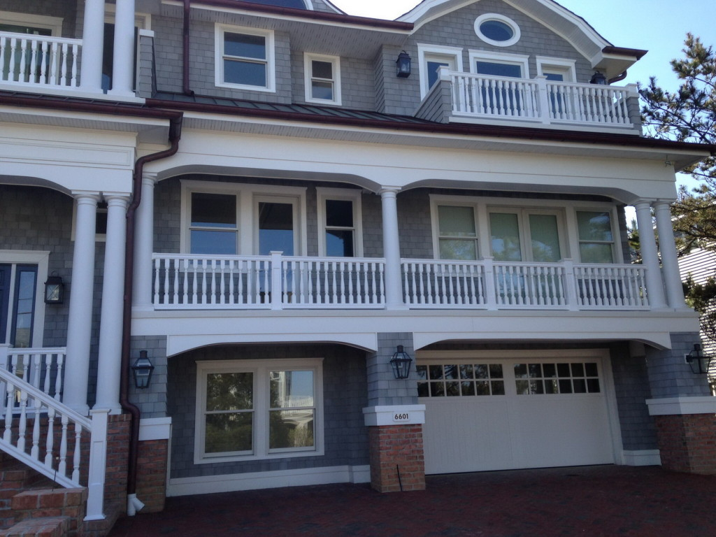 coastal-roofing-oceanfront-brant-beach-vinyl-railings-09