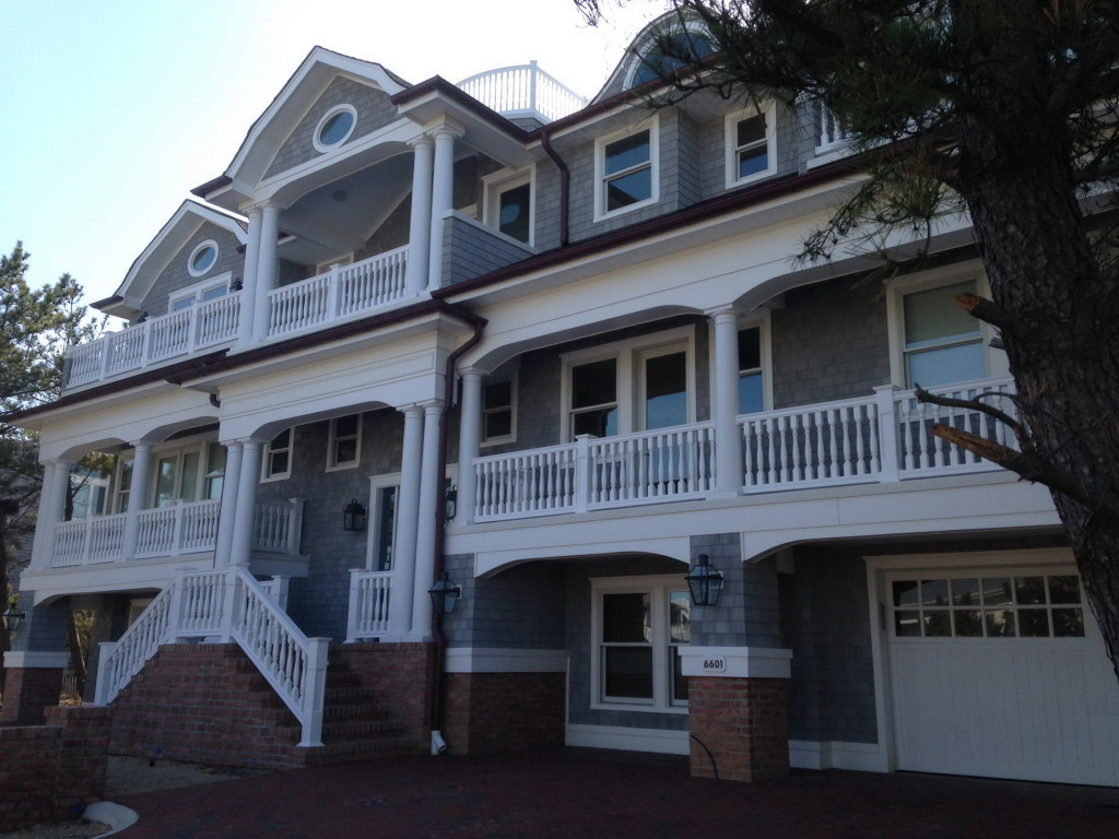 coastal-roofing-oceanfront-brant-beach-vinyl-railings-10