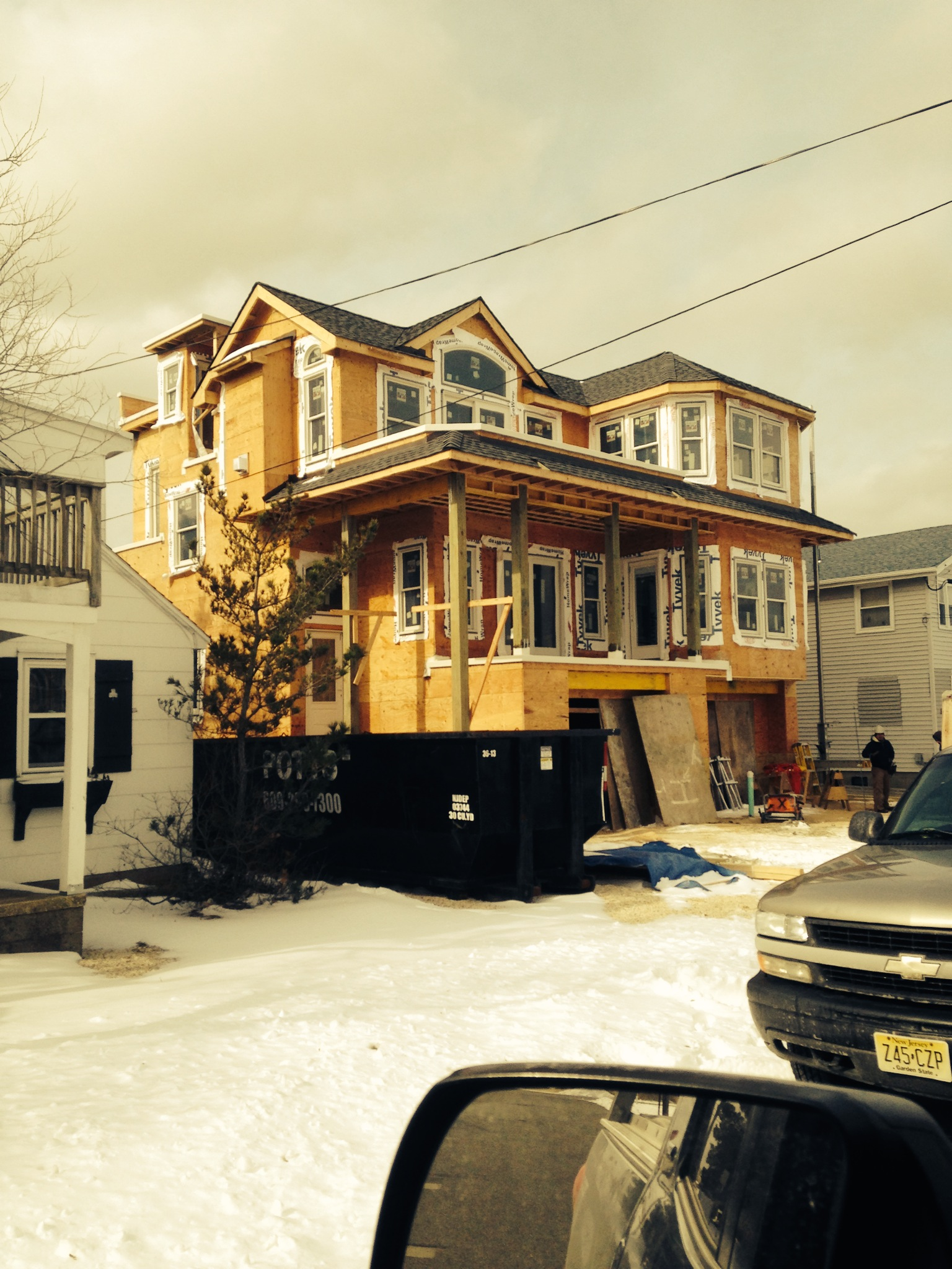 coastal-roofing-and-siding-work-in-progress-long-beach-island-03