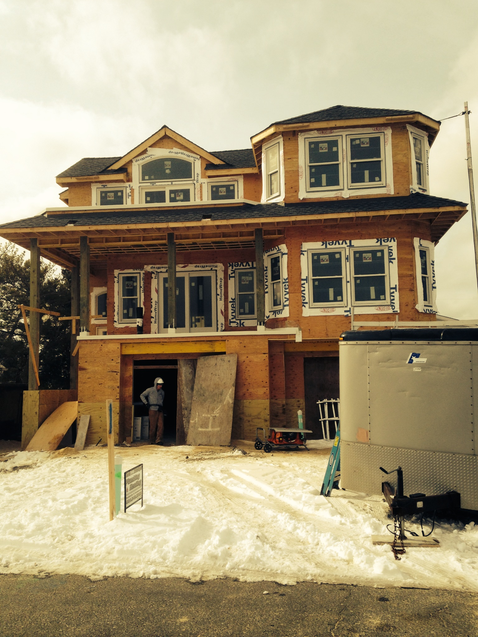 coastal-roofing-and-siding-work-in-progress-long-beach-island-04