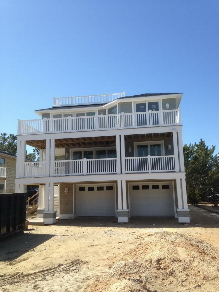 coastal-roofing-barnegat-light-home-vinyl-siding-rails-fiberglass-decks-01