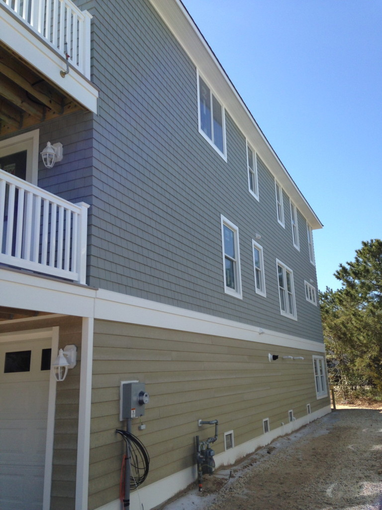 coastal-roofing-barnegat-light-home-vinyl-siding-rails-fiberglass-decks-06