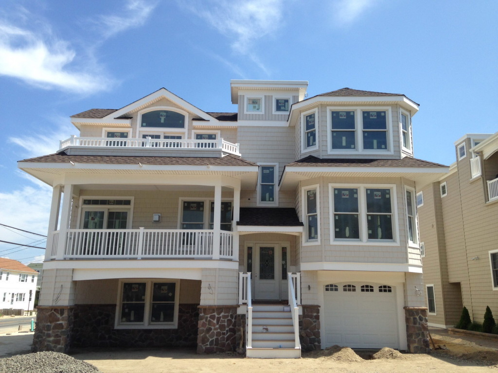 coastal-roofing-thomas-keller-home-beach-haven-2014-01