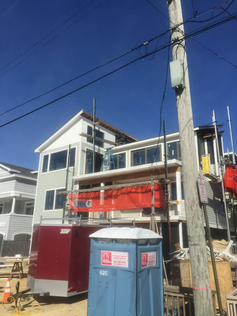 coastal-roofing-26th-street-jeff-seddon-work-in-progress-01