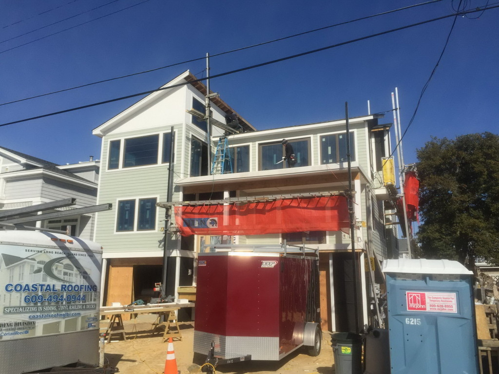 coastal-roofing-26th-street-jeff-seddon-work-in-progress-05