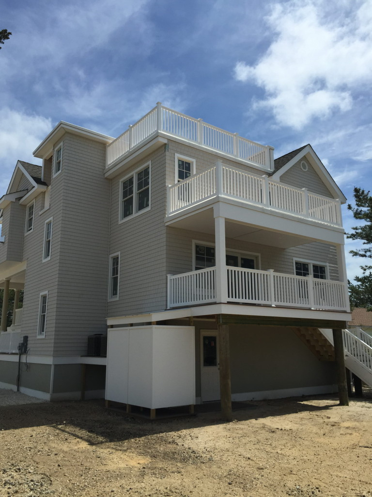 CoastalRoofing_BeachHaven-01