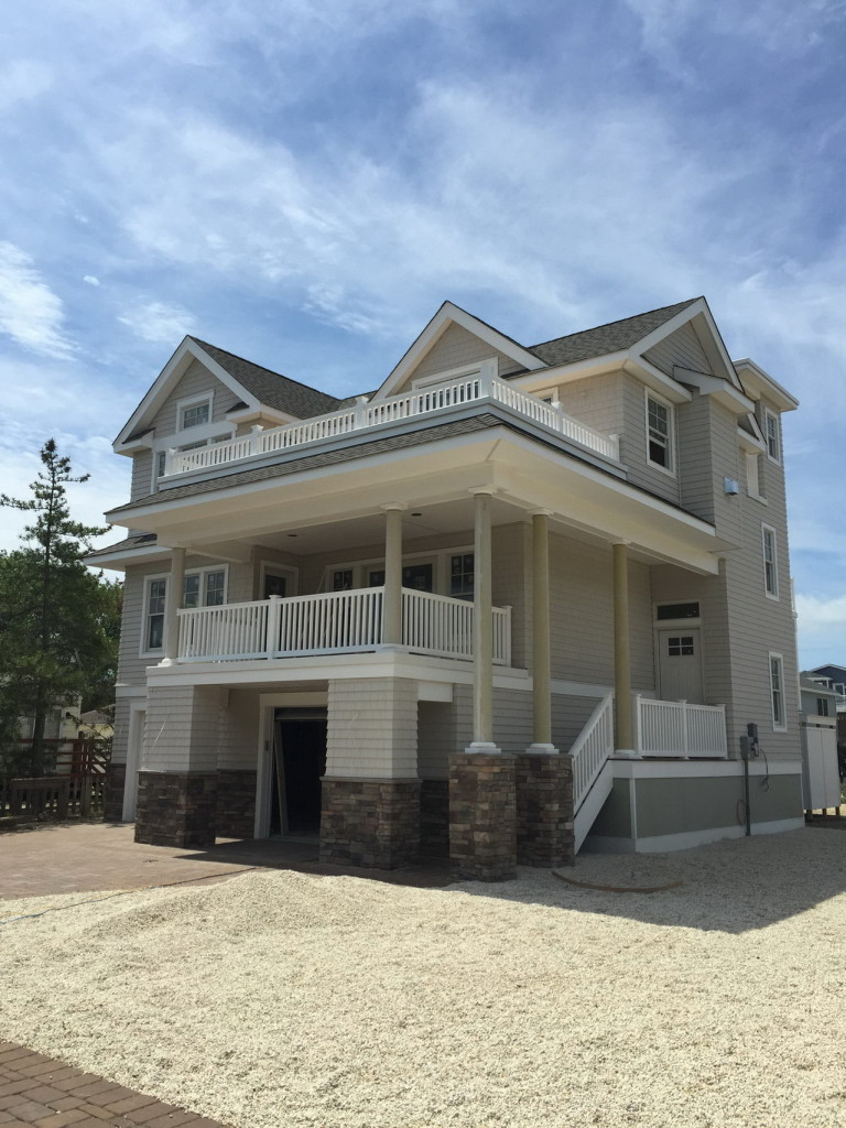 CoastalRoofing_BeachHaven-03
